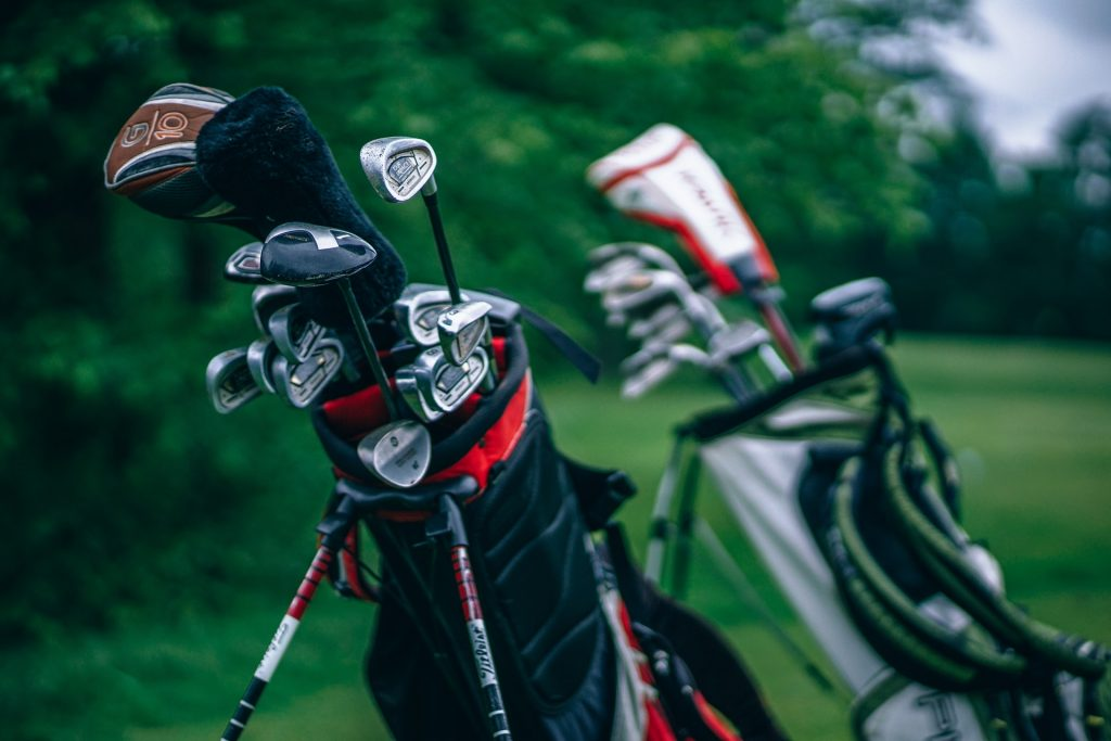 Perfect Clubs