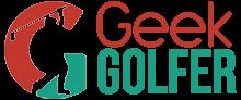 Geek Golfer